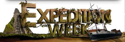 ExpeditionWeek