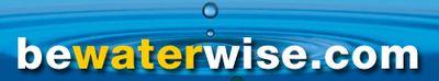 BeWaterWise.j[g