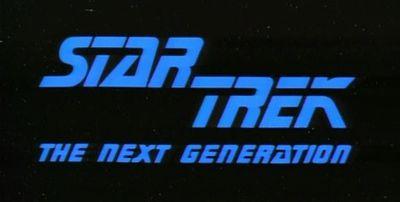 StarTrek_TNG_TitleLogo