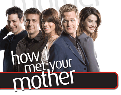 The_Cast_of_CBS'_How_I_Met_Your_Mother