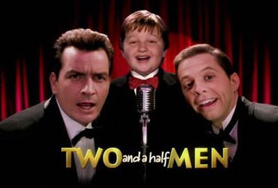 Shows-twohalfmen