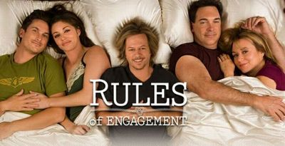 Rules_of_engagement_image_cbs_tv_show