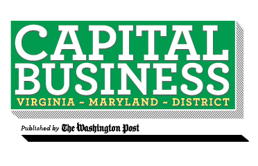 Capitalbusiness_logo