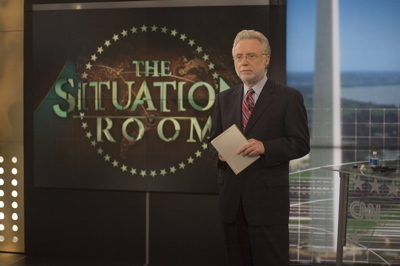 BlitzerWolfSituationRoom