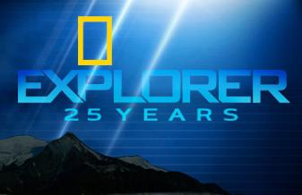 NatGeoExplorer25