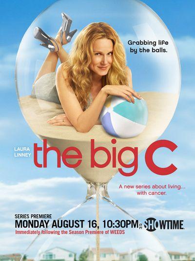 The Big C 2