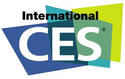 CES-2011