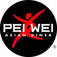 PeiWei