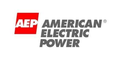 AEP Logo-compressed