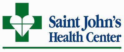 StJohnsHealthCenter_Logo