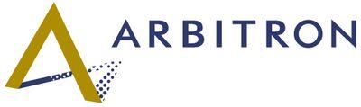 Arbitron logo