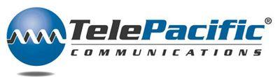 Tpac_logo