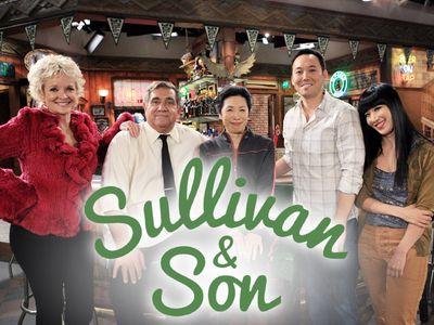 Sullivan-Son