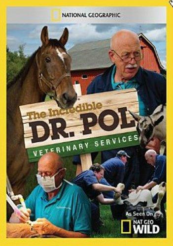 Dr.Pol
