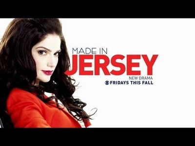 Img_333435_made-in-jersey-cbs-underdog-promo