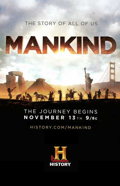 Mankind-the-story-of-all-of-us-tv-movie-poster-2012-1020753476