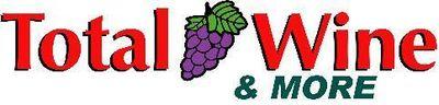 Total_wine_more_logo