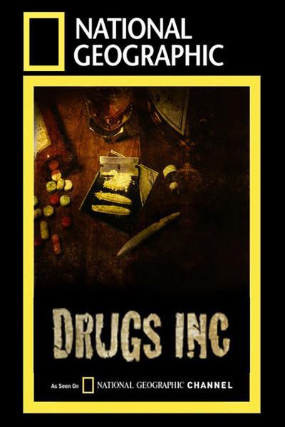 DrugsIncNatGeo