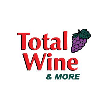 Client_logo_totalwine