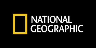 You-Be-Inspired-a-Design-Evolution-of-National-Geographic-Magazine-Covers_1467046_profile