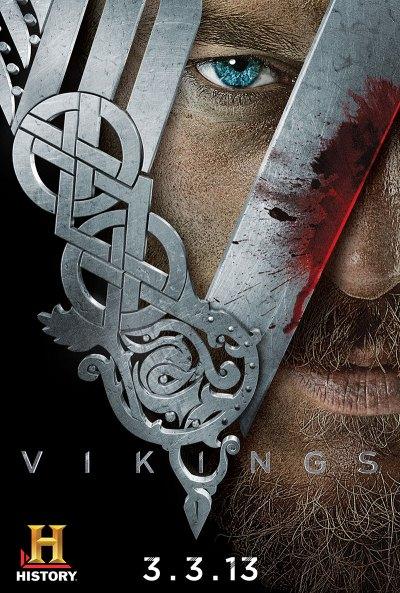 Vikingsone