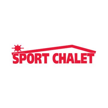 Sportchalet_logo