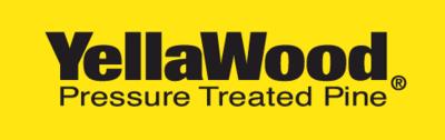 Logo-yellawood