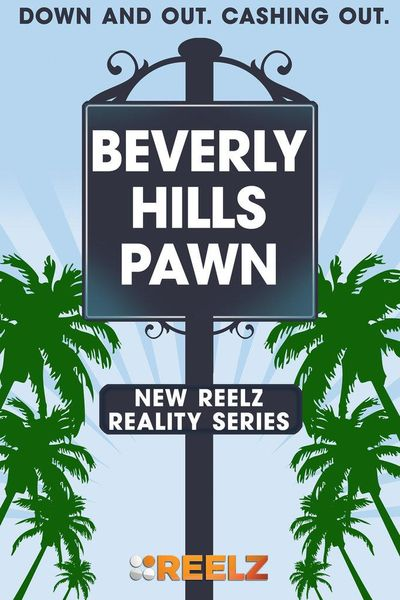 Beverly-hills-pawn