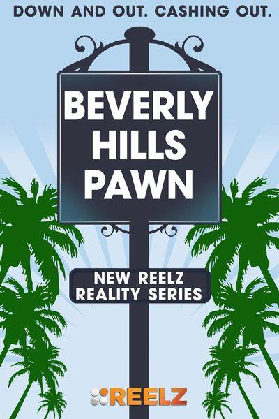 Beverly-hills-pawn